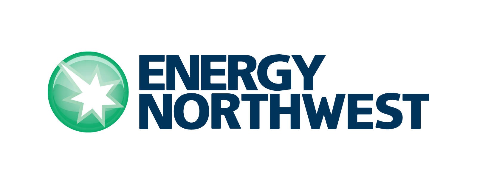 Energy Northwest logo