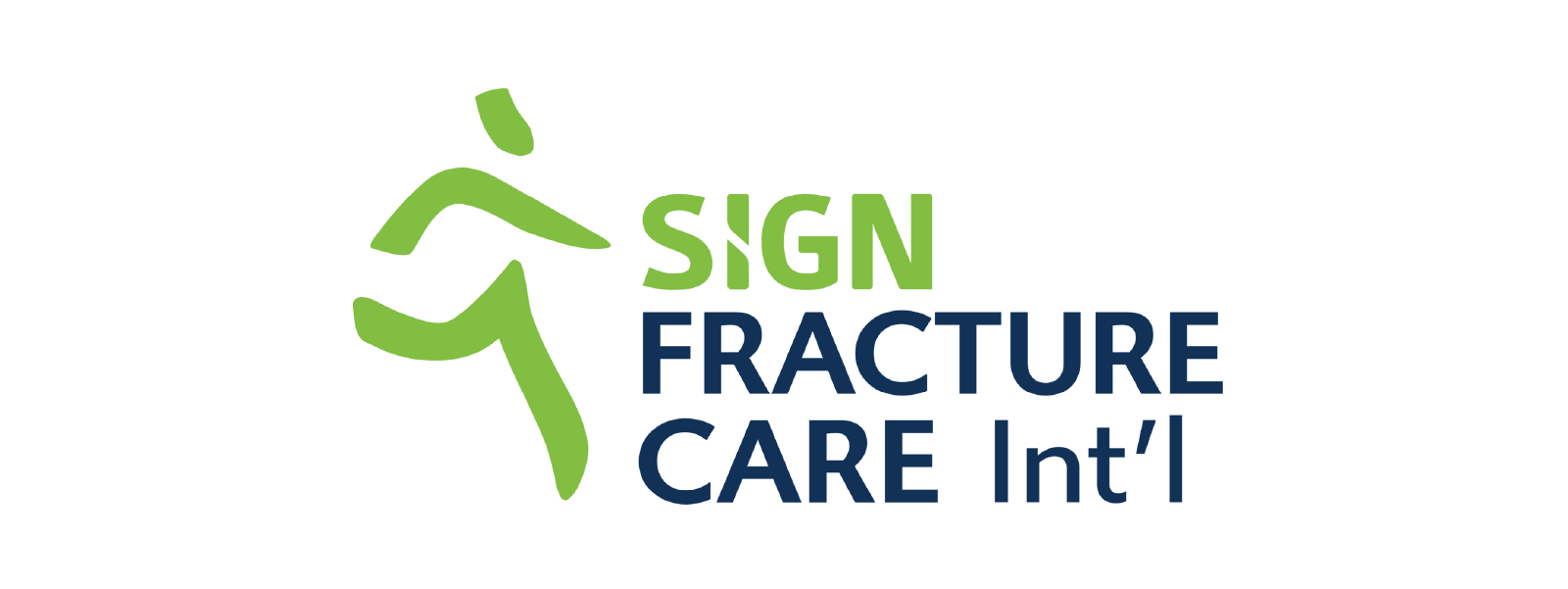 SIGN Fracture Care logo