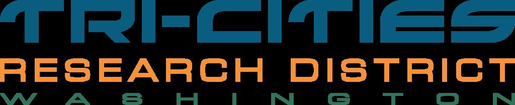 TC Research District logo