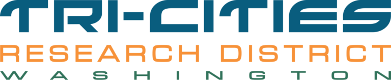TC Research District logo