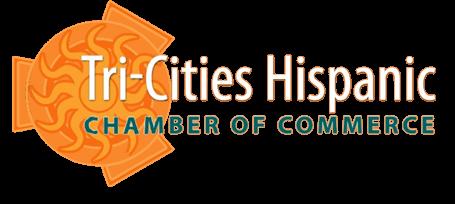 TC Hispanic Chamber logo